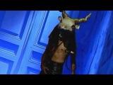 Cappella - U Got 2 Let The Music (Extended Version)