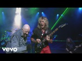 Judas Priest - Steeler (Live At The Seminole Hard Rock Arena)