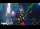 Judas Priest Steeler Live At The Seminole Hard Rock Arena