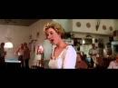 Отрывок из фильма Универсальный солдат / Ван Дамм хочет кушать!