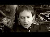 ДАНКО - Плачет Осень (FULL HD)