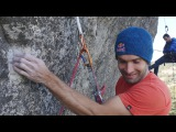 CHRIS SHARMA &amp PATXI USOBIAGA IN