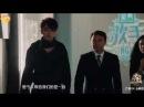 Китайцы сняли рекламный ролик про Димаша Кудайбергенова