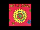 De La Soul - Buddy (Native Tongue Decision)