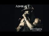 Admiral T - My Queen Crown Love Riddim