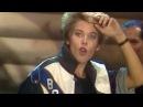 C.C.Catch - Soul Survivor (1987) [HD 1080p]