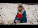 Інга Хухра - Полярний ведмедик