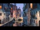 Andre Rieu - I Have A Dream