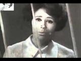 Лариса Мондрус - Только любовь права