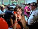 Австралийская девушка 1971 Комедия Италия Клаудиа Кардинале Альберто Сорди