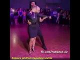 Tango Dance (Sakit Samedov Oda sen)