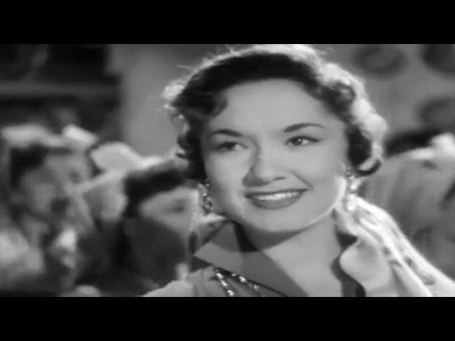 Александра КОВАЛЕНКО - Студенческая песня