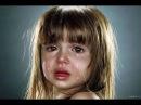 Реальная история 10 летней девочки Заставляет плакать