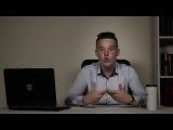 Сурковская пропаганда: Про митинг 12 июня - за что сидел Навальный