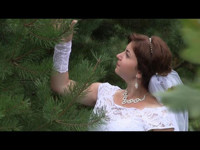 Весільний кліп Павло Надія Хуст - Рокосово 17 вересня 2016р