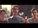 Coca Cola - Brotherly Love | Coke / Avicii Hey Brother
