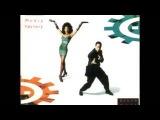 C+C Music Factory - Gonna Make You Sweat (1991)