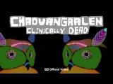 Chad VanGaalen - Clinically Dead OFFICIAL VIDEO