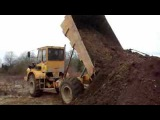 AARDVARK EQUIPMENT D16 A.D.T. PROMOTIONAL VIDEO 10-03-10_0002.WMV