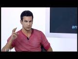 Mario Casas Videoencuentro A3 (26)