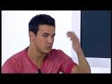 Mario Casas Videoencuentro A3 (66)