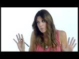 Mario Casas Videoencuentro A3 (46)