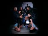 X-Revolution  JAZZ FUNK Choreo by Daria Barabash  Jah Khalib - Порвано Платье