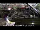 Чип тюнинг ADACT таинственного Toyota Land Cruiser 200 Тест драйв и отзыв владельца после перепрошивки