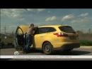Такси борьба за выживание а не прибыльный бизнес репортаж c телеканала НТВ