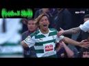 Barcelona vs Eibar Takashi Inui Goal Spanish Primera Division 21 05 2017 HD