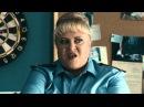 Стальная бабочка (2012) - трейлер фильма на ТруСтори.рус