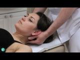 Остеопатия - что это такое? И что лечит? [видео]