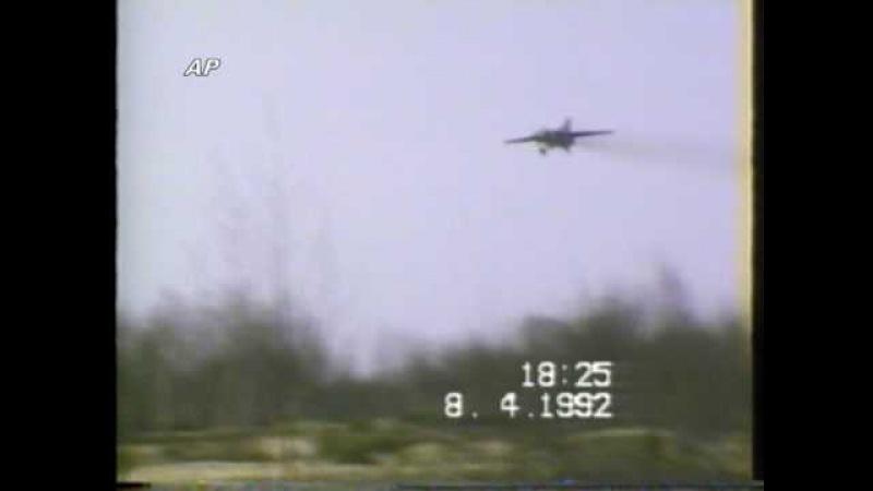 MiG 27K MiG 23UB МиГ 27К МиГ 23УБ