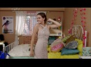 Bailee Madison changing clothes