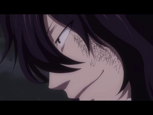 [SHIZA] Хвост Феи (2 сезон) / Fairy Tail TV2 - 263 серия (88 серия) [Snowly Aska] [2014] [Русская озвучка]