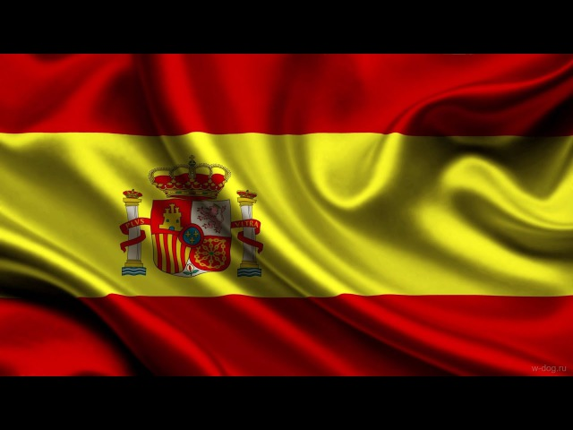 AFL17. Spain. Primera. Day 13. Top goals and saves