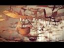 Luigi Prina The Ships That Sail Through The Clouds