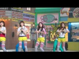 See Ya & Davichi & Ji-yeon - Womens Generation, 씨야, 다비치, 지연 - 여성시대, Music Co