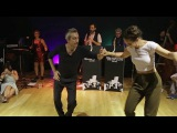 Show Adamo &amp Vicci Suitcase Blues festival