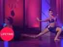 Dance Moms Duet Two Sapphires S4 E17 Lifetime