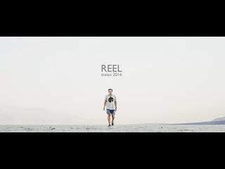 Reel. States 2016