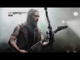 Bullet For My Valentine   Saints &amp Sinners Music Video HD