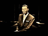 Nat King Cole - Smile (Capitol Records 1954)