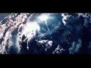 Steve Jablonsky - It's Your Ship Now