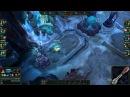 League of Legends 2 PENTA Kills in a row ARAM