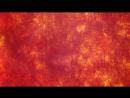 BBC Чудеса Солнечной системы 1 Империя Солнца