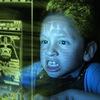 Анти-Космик - против детской игромании