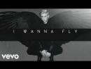 Trevor Moran - I Wanna Fly