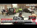 640x360 - CNN Newsroom @CNNnewsroom Twitter