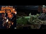Куотермасс и колодец  Quatermass and the Pit 1967.